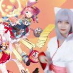 少女廻戦 ゲーム広告集 (6)